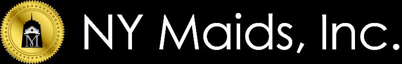 NY Maids, Inc.